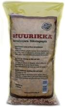 Muurikka Rökspån al 2L