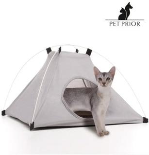 Tält för husdjur Pet Prior Tält för husdjur Pet Prior Tält för husdjur Pet Prior Tält för husdjur Pet Prior Tält för husdjur Pet