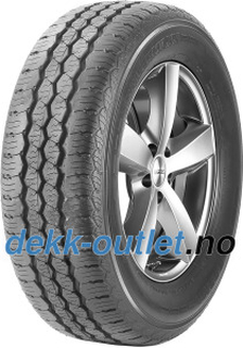 Maxxis CR966 Trailermaxx ( 155/80 R13 84N XL )