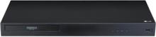 UBK80 - Ultra HD Blu-ray Player (4K HDR Dolby