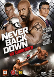 ;Never back down 3