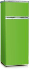 Severin Kyl frys 212 L Grön