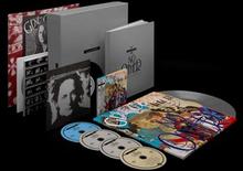 Clark Gene: No other (Deluxe box/Ltd)