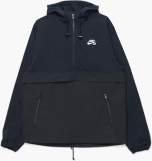 Nike SB - SB Anorak