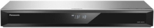 DMR-UBS70 - Blu-ray disc recorder with TV tuner and HDD