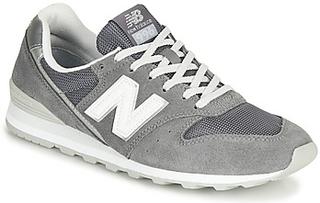 New Balance Sneakers 966 New Balance