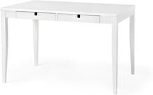 Matbord/Skrivbord Klinte