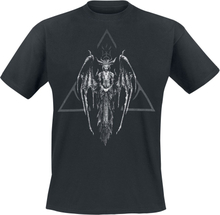 Diablo - 4 - From Darkness -T-skjorte - svart