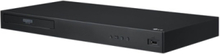UBK90 - Ultra HD Blu-ray Player (4K Dolby Visi