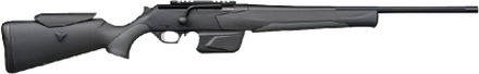 Browning Maral Composite Nordic Adjustable