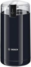 Coffee grinder TSM6A013B