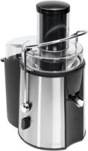 AE 3532 - juice extractor