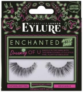 Eylure Enchanted After Dark Dreaming Of U