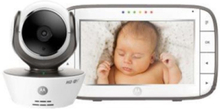 MBP855 Connect - baby monitoring system - wireless