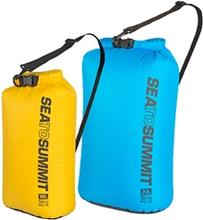 Sea to Summit Sling Dry Bag, 10L