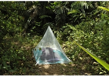 Cocoon Insect Shield Camping Net, single