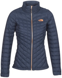 The North Face Dynejakker THERMOBALL JACKET The North Face