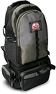 Rapala Combo Backpack