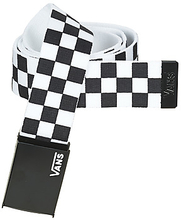 Vans Gürtel LONG DEPSTER WEB BELT