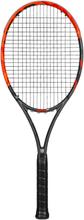 Head Graphene XT Radical Pro Tennisschläger (Special Edition) Griffstärke 4