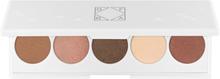 OFRA Cosmetics Signature Radiant Eyes Palette