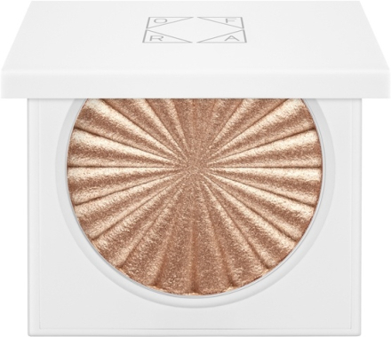 OFRA Cosmetics Glow Goals Highlighter