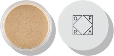 OFRA Cosmetics Translucent Powder Medium Powder