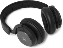 Beoplay H9 Leather Wireless Headphones - Black