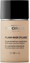Filorga Flash Nude Fluid 30 ml Foundation 01 Nude Beige