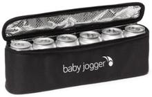 baby jogger Kylmälaukku
