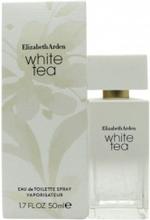 Elizabeth Arden White Tea Eau de Toilette 50ml Spray