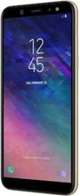 Samsung Galaxy A6 2018 A600 Dual