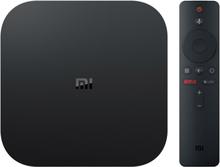 Xiaomi Mi Box S 4K HDR
