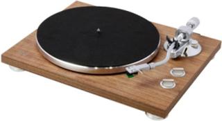 TN-400BT - turntable Platespiller - Beige