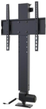 M Motorized TV Lift Medium