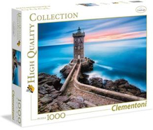 1000 pcs. High Color Collection THE LIGHTHOUSE