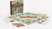 Classic Monopoly (DK)