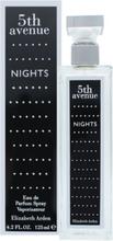 Elizabeth Arden Fifth Avenue Nights Eau de Parfum 125ml Spray