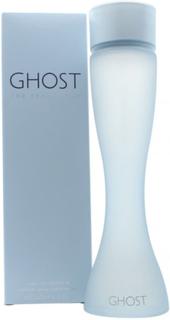 Ghost Ghost Original Eau de Toilette