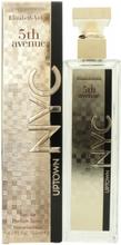 Elizabeth Arden Fifth Avenue NYC Uptown Eau de Parfum 125ml Spray