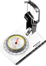 Brunton Truarc 7 Mirror Compass
