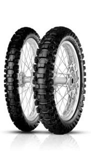 Pirelli Scorpion MX ( 110/90-19 TT 62M tylne koło, NHS )