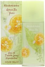 Elizabeth Arden Green Tea Yuzu Eau de Toilette 100ml Spray