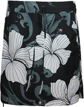 Skhoop Summer Short Skirt