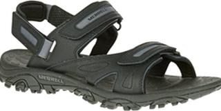 Merrell Mojave Sandal