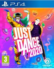 Just Dance 2020 - Sony PlayStation 4 - Musik