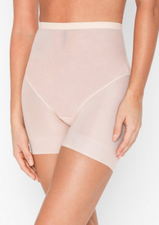 Magic Lite Short Shapewear