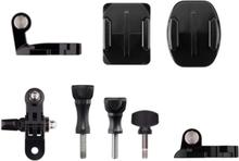 GoPro Grab Bag Elektroniktillbehör Svart OneSize