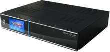 UHD Quad 4K - digital multimedia receiver