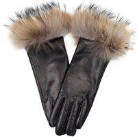 Glove Racoon